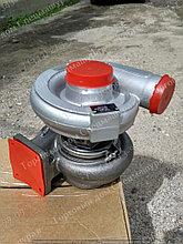 Турбина 49174-00566, ME157215 для экскаватора Като HD1250SEV