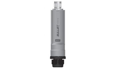 Точка доступа Ubiquiti Bullet M2 Titanium