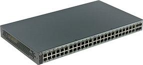 Коммутатор HPE OfficeConnect 1820 48G