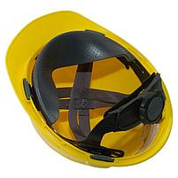 Каски защитные MSA V Guard Желтый, фото 3