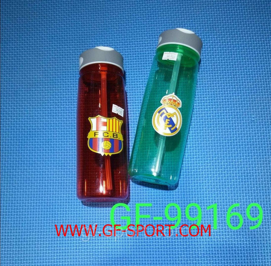 Шейкеры (Real Madrid, Barcelona) 99169