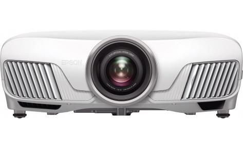 Epson B0000014249 Проектор  EH-TW7300