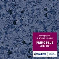 Коммерческий гомогенный линолеум PRIMO PLUS - Primo 310