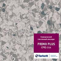 Коммерческий гомогенный линолеум PRIMO PLUS - Primo 314