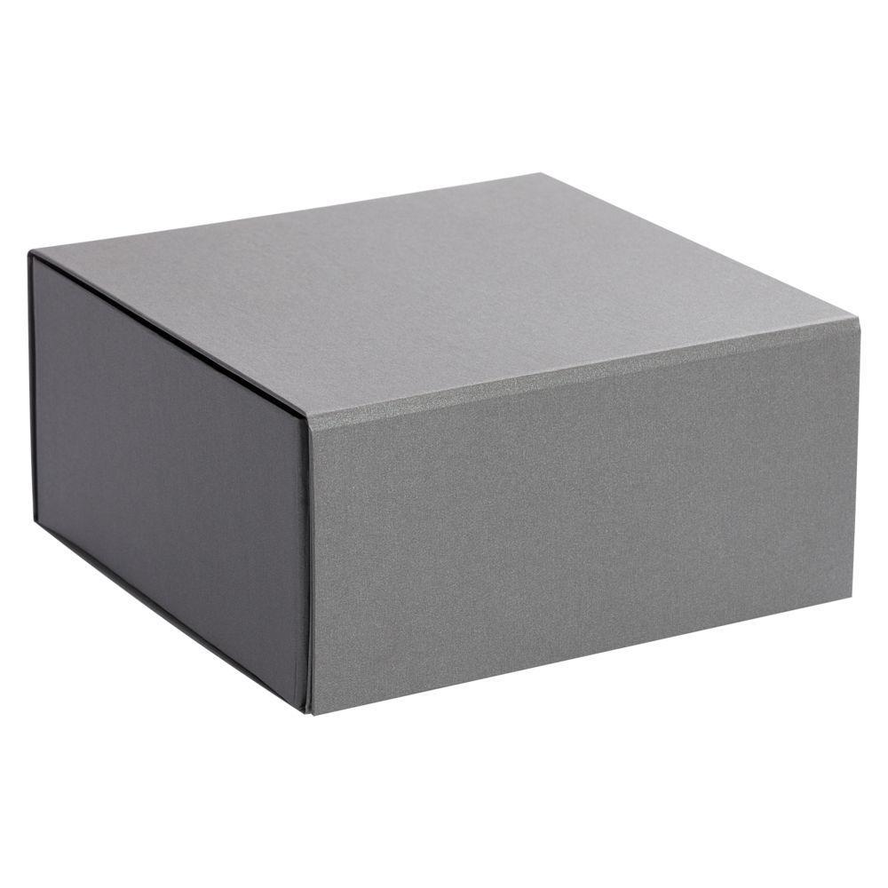 Коробка Shine раскладная на магнитах 22х21х10,5 см
