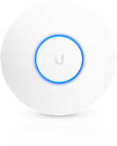 Toчка доступа UniFi AP-NanoHD