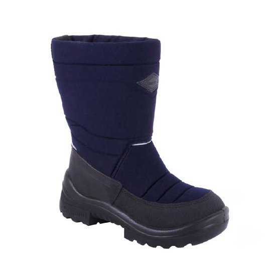 Обувь взрослая Putkivarsi Blue