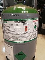 Промывочная жидкость GENESOLV 12.5 л USA