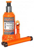 Домкрат гидравлический профессиональный 10 т., 200-405 мм OHT110