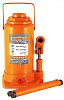 Домкрат гидравлический профессиональный 32 т., 285-465 мм OHT132