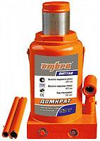 Домкрат гидравлический профессиональный 50 т., 285-465 мм OHT150