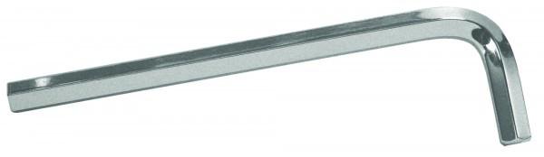 502019 Ключ торцевой шестигранный, H19