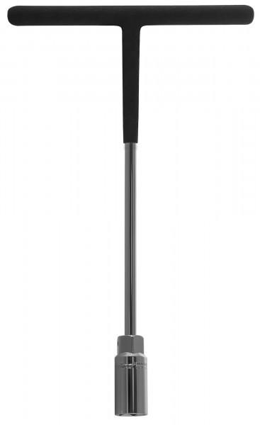 Ключ свечной Т-образный, 21 мм A90002
