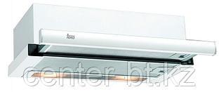 Встраиваемая вытяжка Teka TL-6310 White