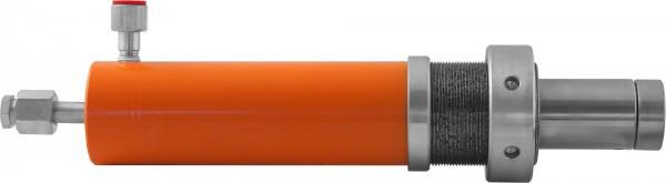 Рабочий цилиндр для гидравлического пресса ОНТ620М OHT620MC
