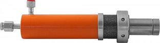 OHT620MC Рабочий цилиндр для гидравлического пресса ОНТ620М