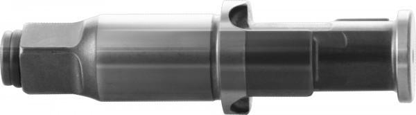 OMP11212RA Привод для гайковерта пневмотического ОМР11212