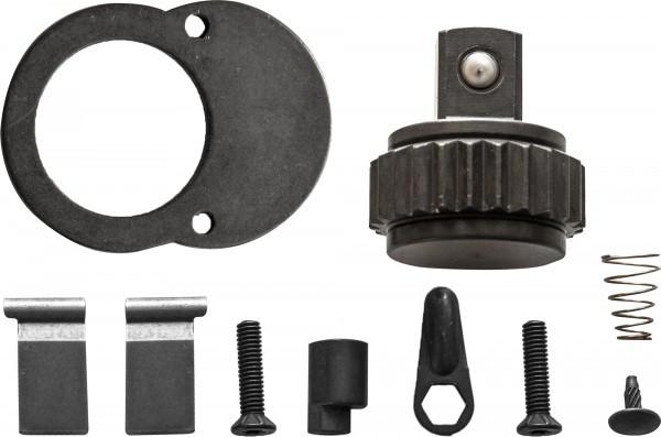 Ремонтный комплект для ключа динамометрического A90038 A90038RK