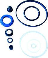 Ремонтный комплект для крана гидравлического складного г/п 1 т. OHT701M OHT701MRK