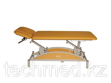 Медицинская кушетка BTL-1300 с отделенной головной секцией