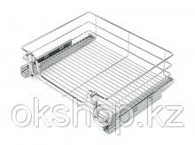 Корзина-сушка для посуды NEPTUN KRS04/1/3/600