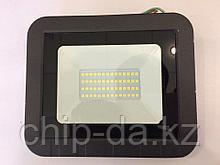 Копия Прожектор светодиодный 50w
