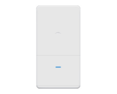 Toчка доступа UniFi Outdoor AC 2.4 GHz, 5 GHz