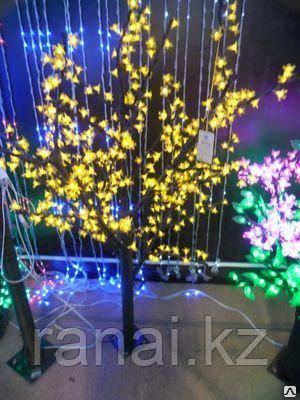 Светодиодные деревья 1,5м