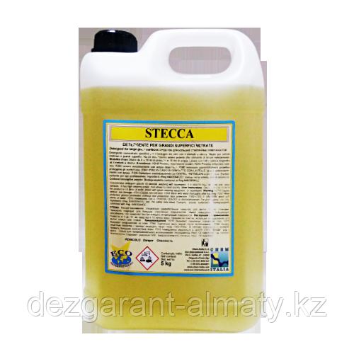 Очиститель для стекол и зеркал Chem-Italia Stecca