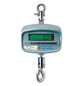 Крановые весы NC 500