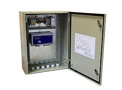 Низковольтные комплектные устройства   Шкафы электроуправления