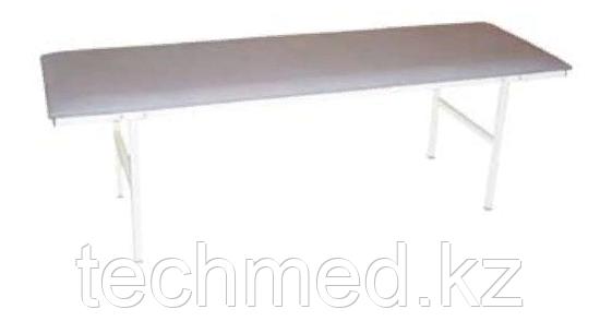 Кушетка смотровая КГ-04, фото 2