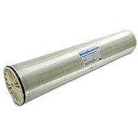 Мембранный элемент Filmtec BW30-2540