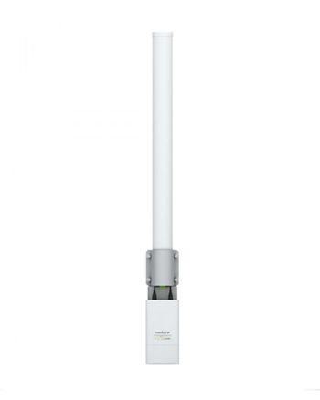 Антенна Ubiquiti AirMax Omni AMO-5G10