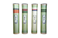 Мембранный элемент ESPA2-4040