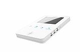 MS-04 Белый, видеодомофон, фото 4