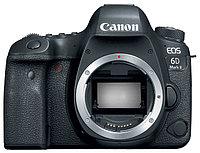 Фотоаппарат Canon EOS 6D Mark II body, фото 1