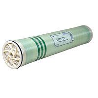 Мембранный элемент ESPA1-8040