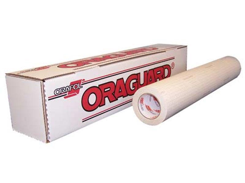 Oraguard 215 (G/M/SG) пленка для ламинации 1.37m*50m