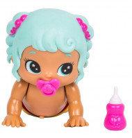 Bizzy Bubs Малыш Poppy