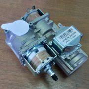 Навиен (Navien) Газовый клапан ACE13-35K