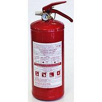 Огнетушитель порошковый 2 кг., фото 1