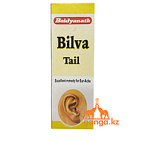 Бильва масло для ушей (Bilva Taila BAIDYANATH), 25 мл