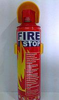 Огнетушитель Автомобильный 1 кг, фото 1