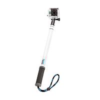GoPro - GoPole Reach монопод (41-101 см)