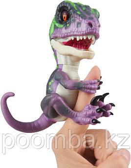 Интерактивный ручной Динозавр Razor