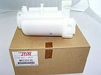 Mr529135 Mitsubishi топливный фильтр Pajero Montero mr529135 Mitsubishi
