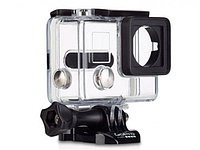GoPro - Лёгкий бокс для камер GoPro HERO 3/3+ (40м)