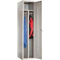 Шкаф для одежды Практик LS(LE) 11-40D