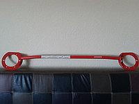 Растяжка передних опор стоек Лада110 / Самара / Самара-2, фото 1